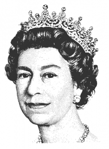 Queen's Birthday Public Holiday image