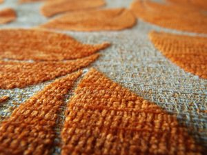 image of carpet