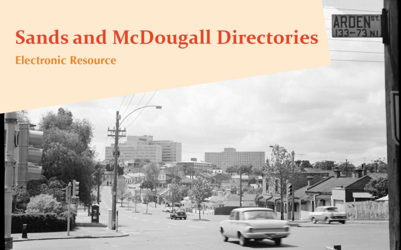 Sands and McDougall - WEB BANNER v2
