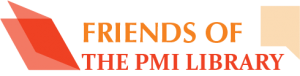 Friends of the PMI Library logo